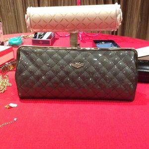Handbags - Consuela crossbody